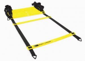 ladder exercises