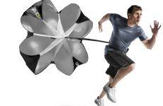speed chute training